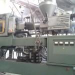 Производим капремонт и модернизацию термопластавтоматов