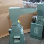 Дробилка для пластмасс ИПР-150