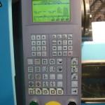 Микропроцессорный  пульт  управления