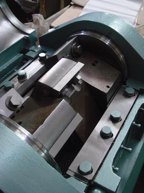 Дробилка пластмассы ипр 300 стоимость дробилка смд 508 габариты