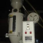 ТПА  ДЕ3330Ф1 с вакуумзагрузчиком. 011