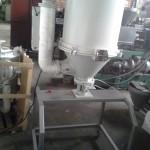 Бункерные сушки SND(SML)-100