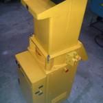 Дробилка для пластмасс ИПР-100